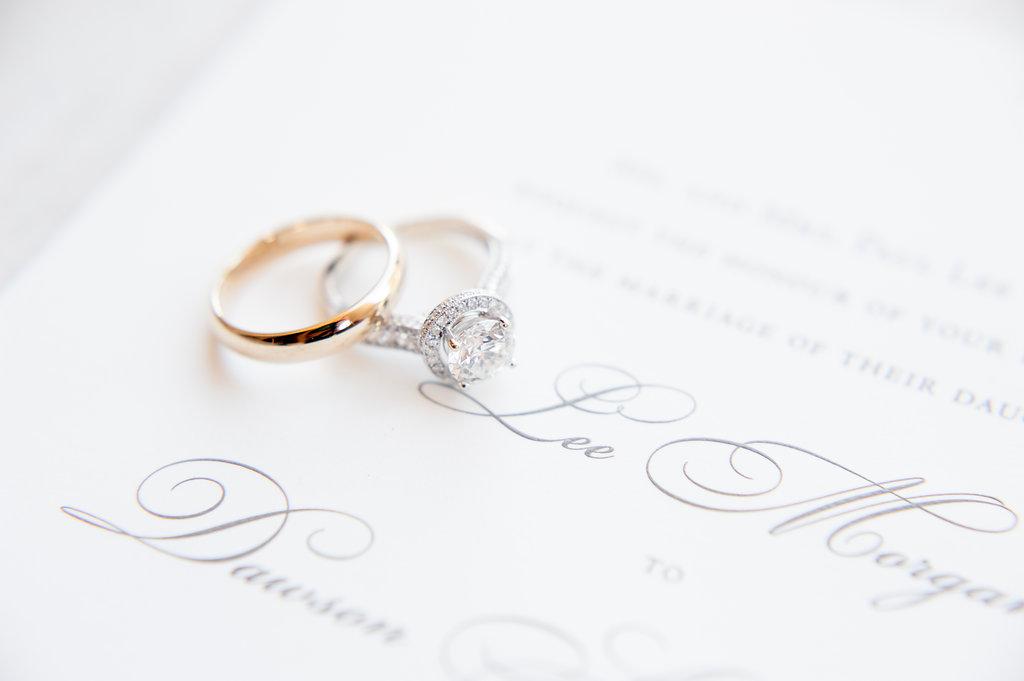 1_Bride&Bridesmaids-14.jpg