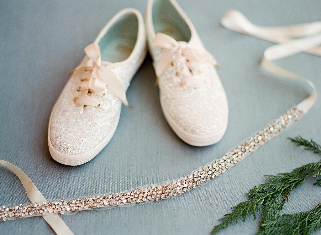 1_Bride&Bridesmaids-222.jpg