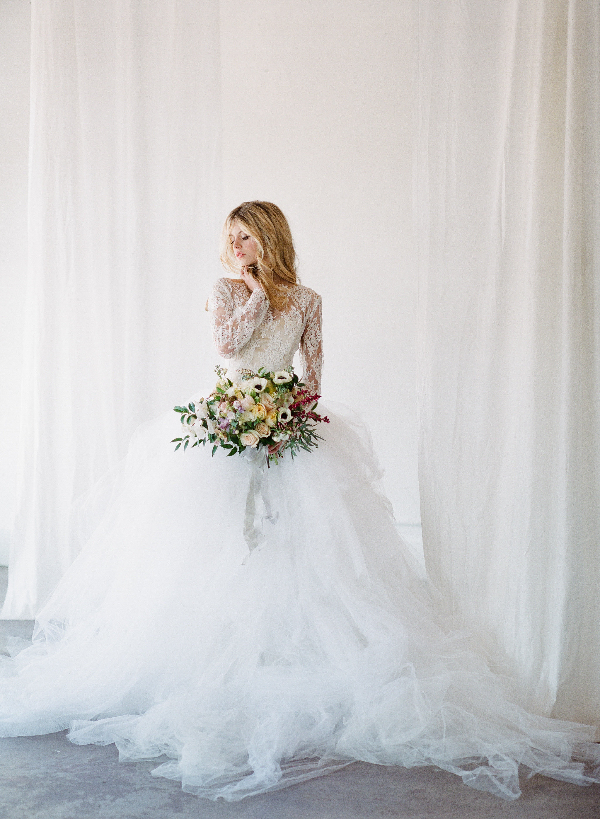 Styled Shoot at Ardor-0097.jpg