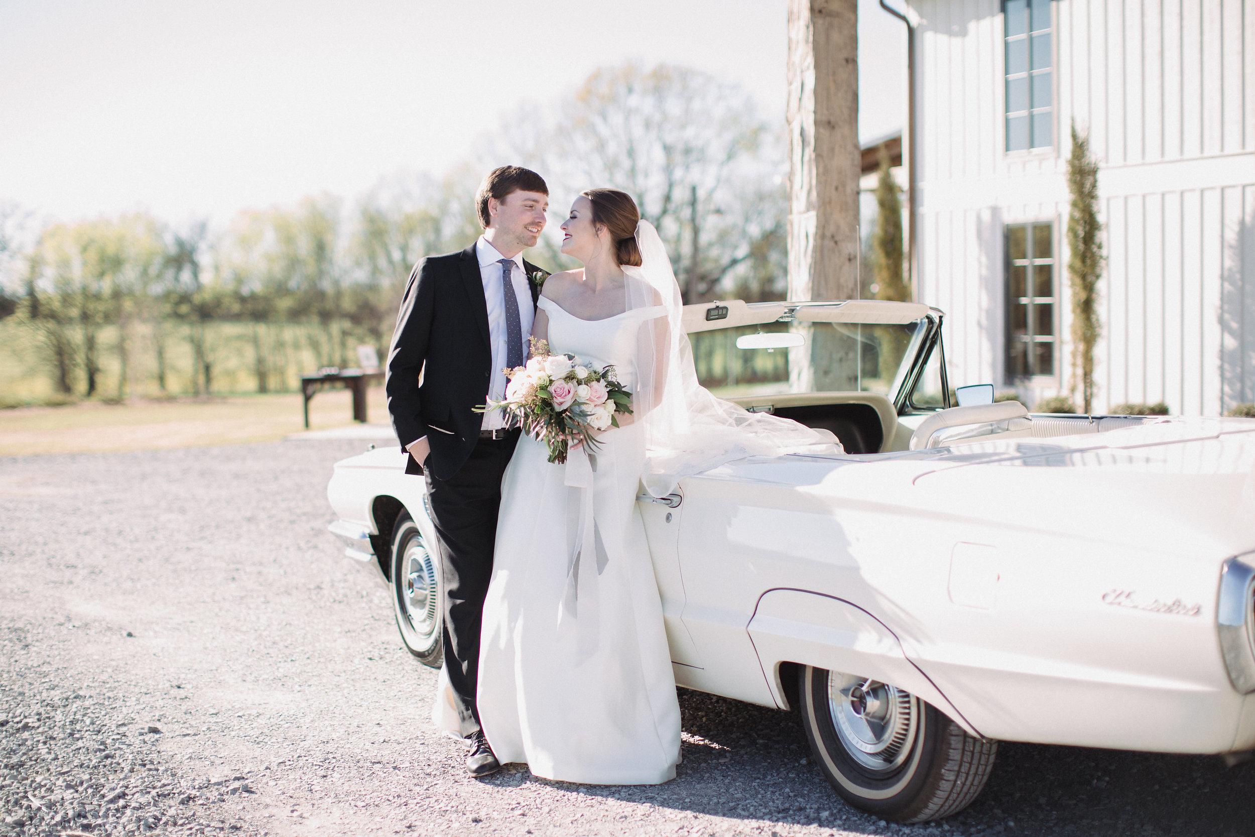 Lizzie+Clayton_BridalwoodWedding_AC_266.jpg