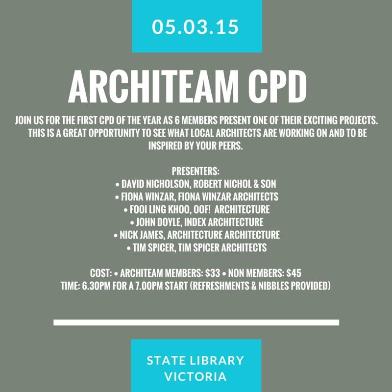 ArchiTeam-cpd.jpg