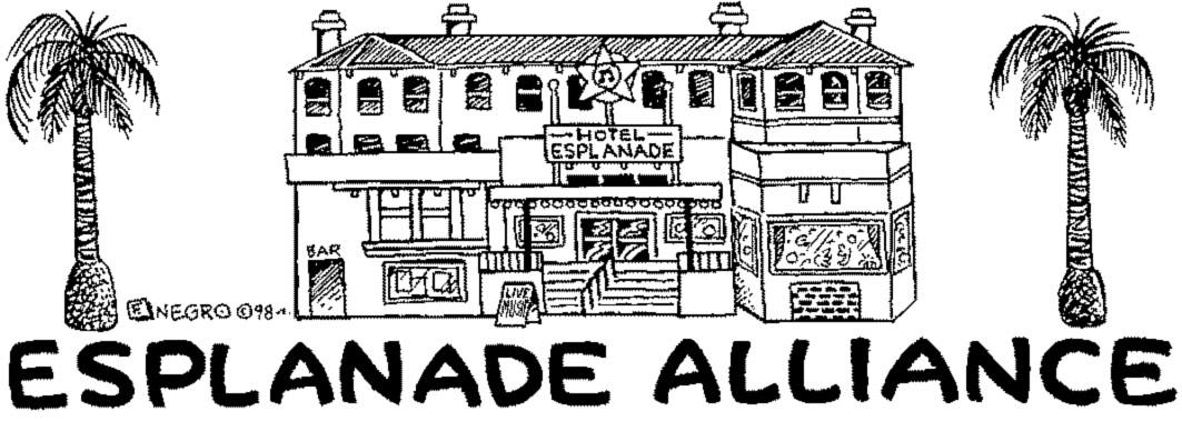 esplanade-alliance