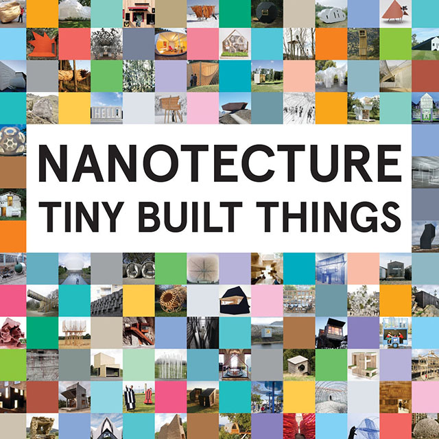 oof-nanotecture-cover