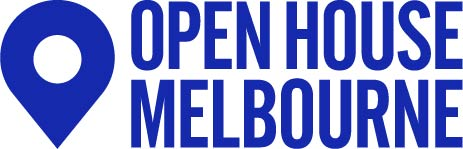 Acute House is proud to be a part of   Open House Melbourne 2016