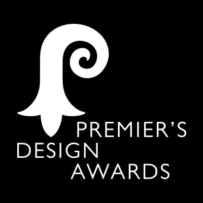 2016 Premiere's Design Awards BW.jpg