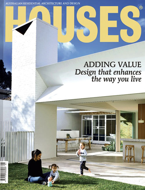 oof-acute-houses-112-cover