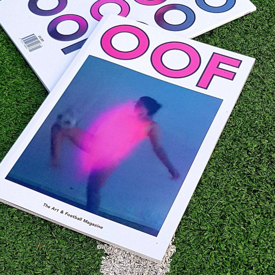 180227 OOF Mag SQ.jpg