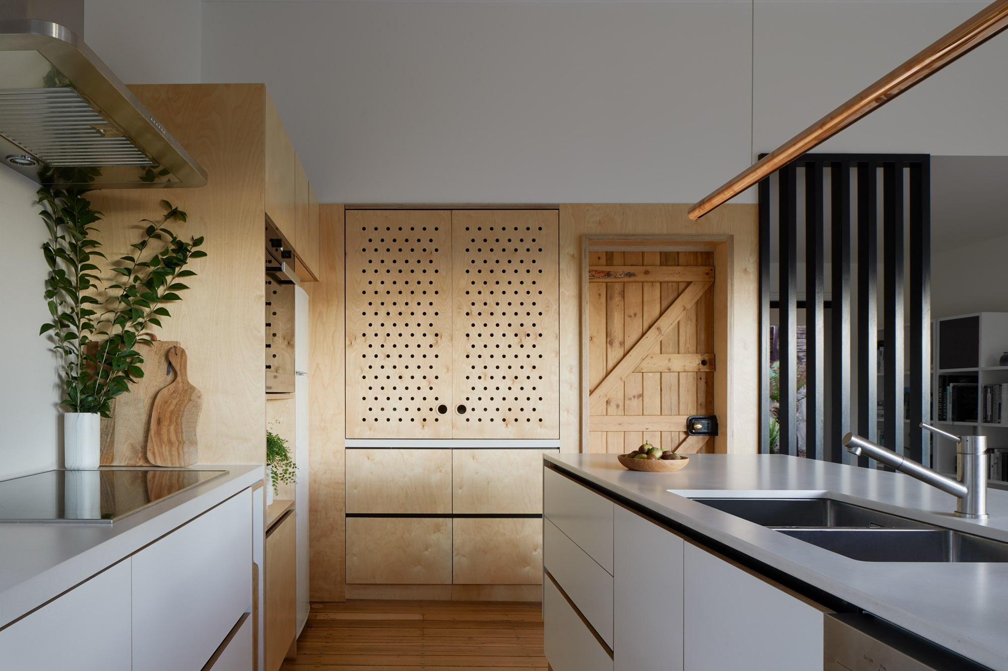 OOF! Architecture_Breamlea_©Tatjana Plitt_0422.jpg