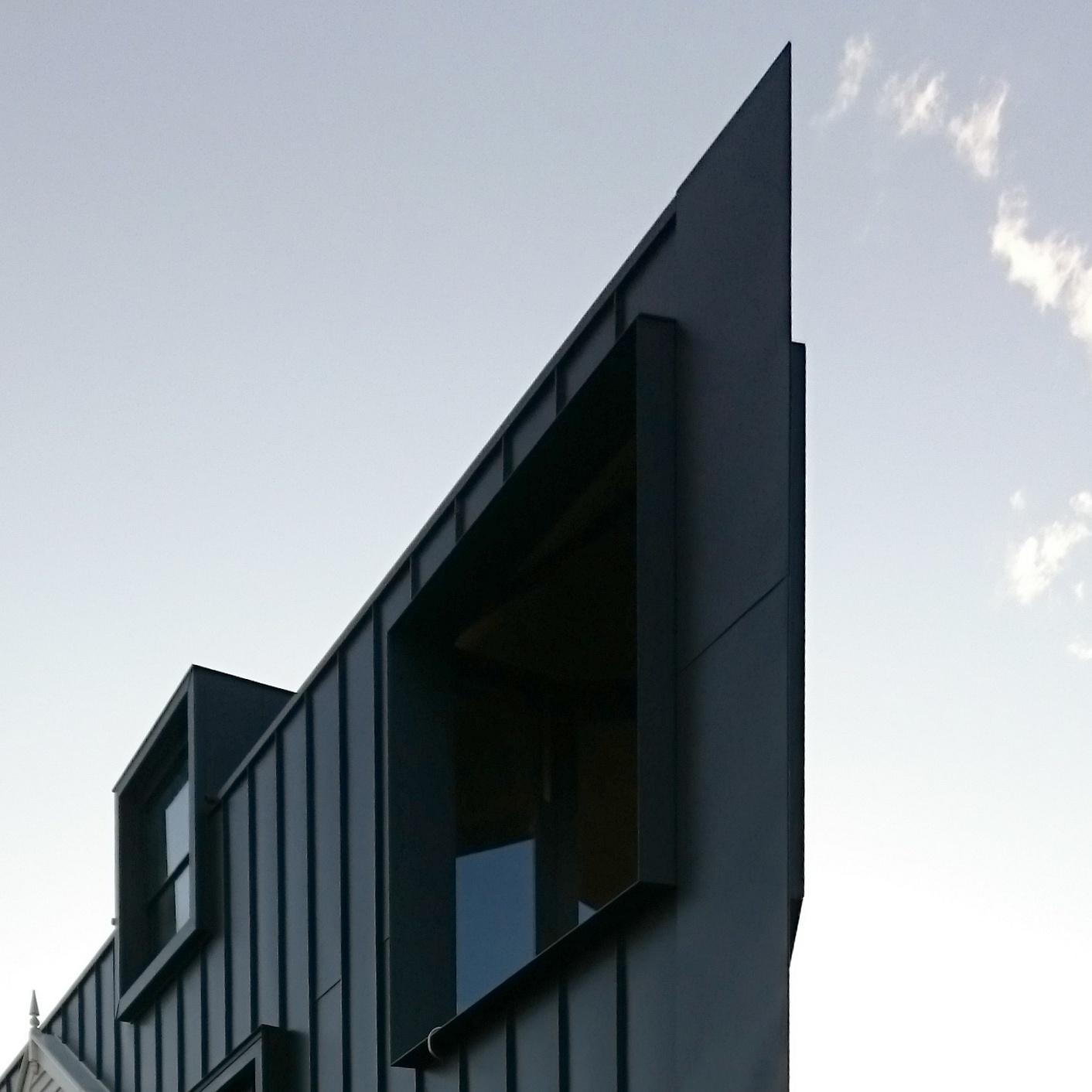 160723 Open House Melbourne.jpg