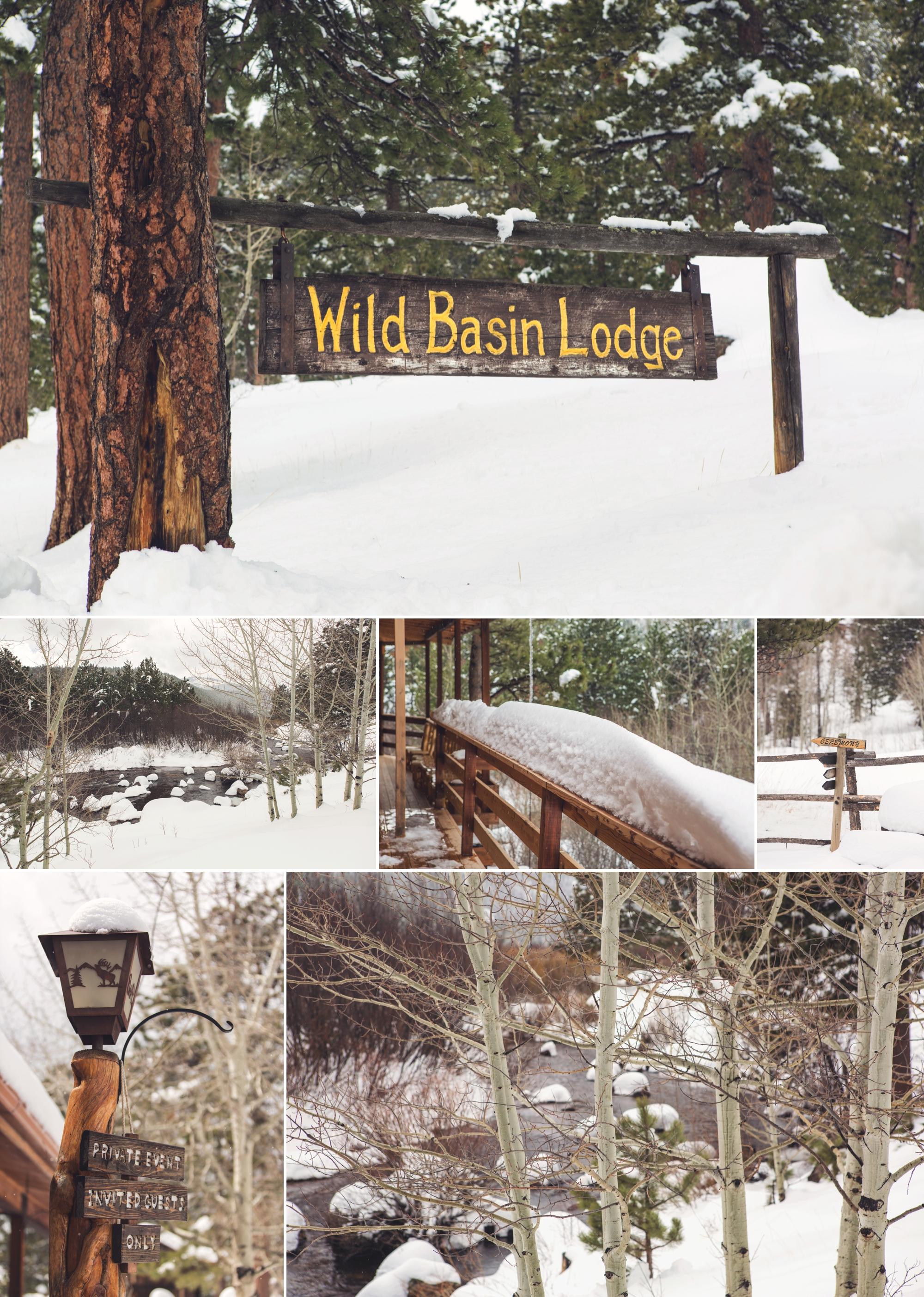 estes-park-wedding-photographer-wild-basin-lodge