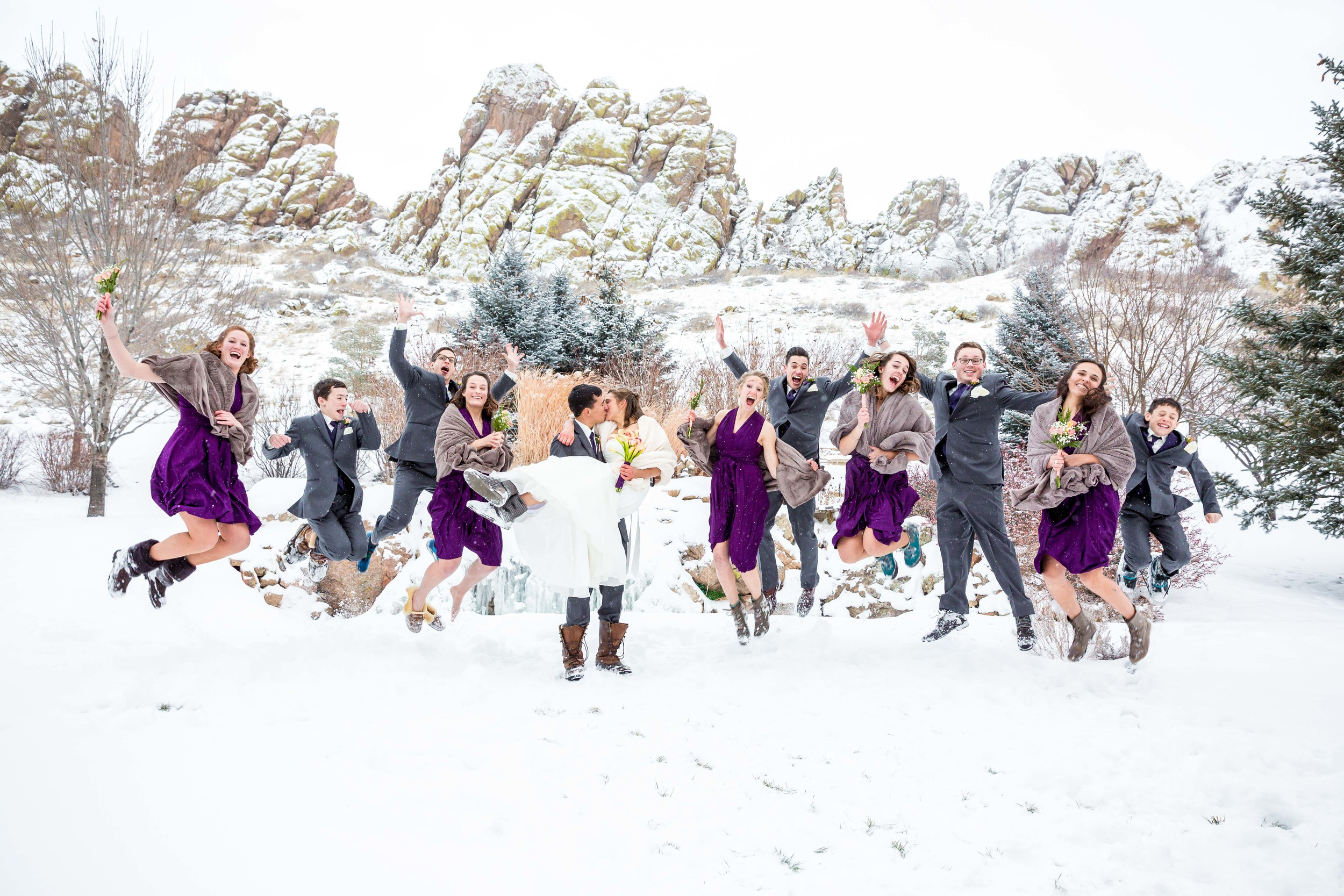 201500103_Estes Park Wedding Photographer_0091.jpg