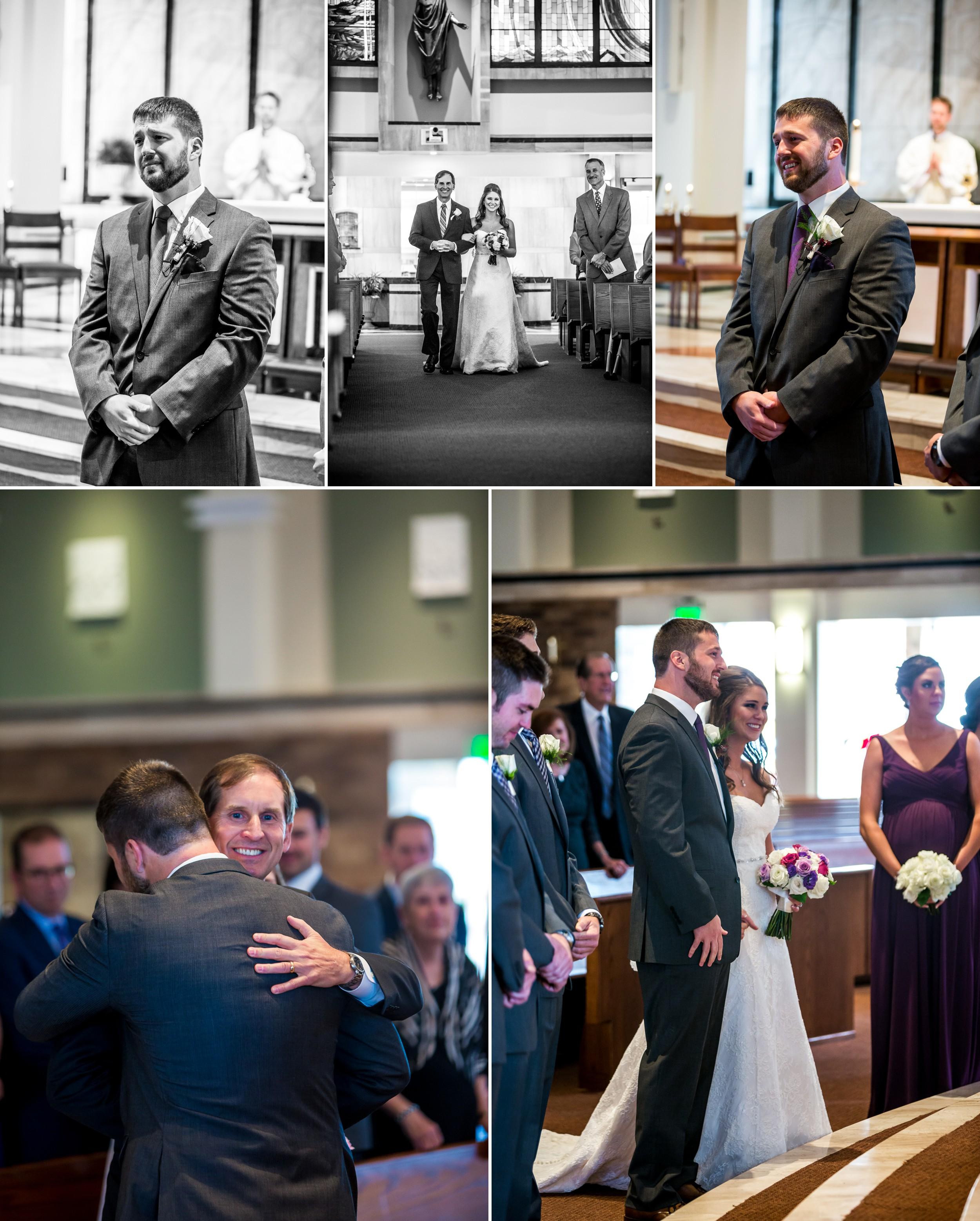 Kaliher Wedding 6.jpg