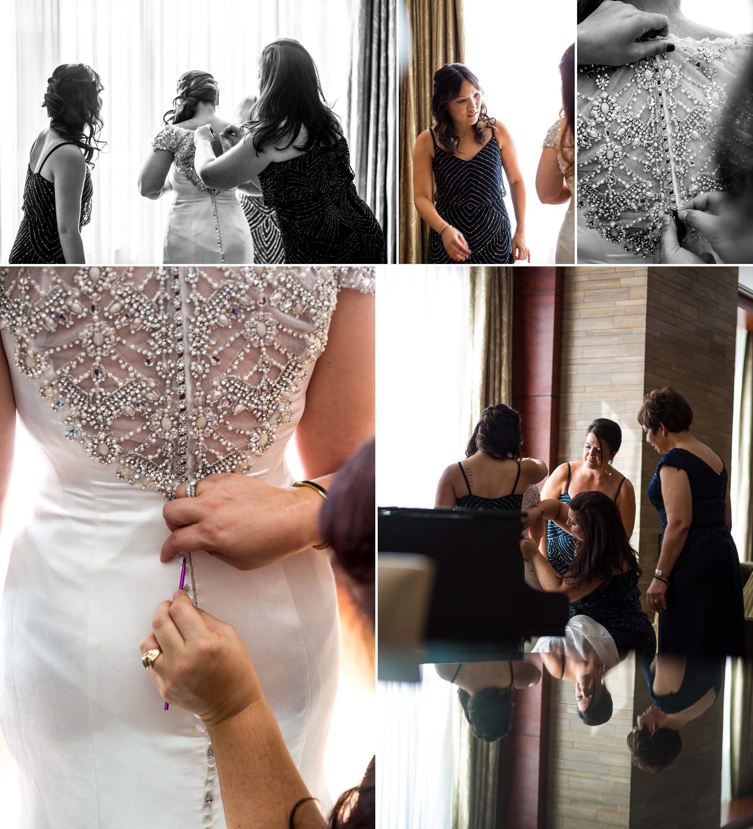 Four_Seasons_Wedding_Aldabella_Photography_ 6.jpg