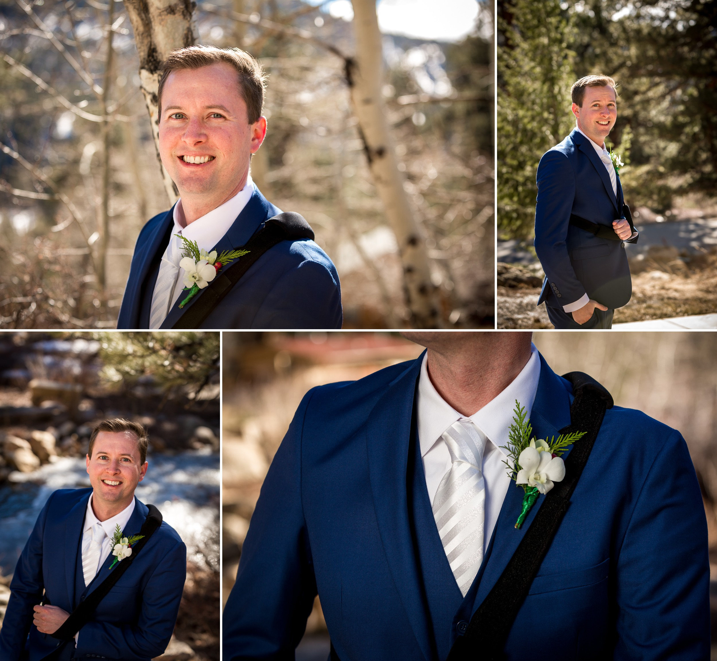 Estes_Park_Wedding_Photographer_Della_Terra_Photographer_ 6.jpg