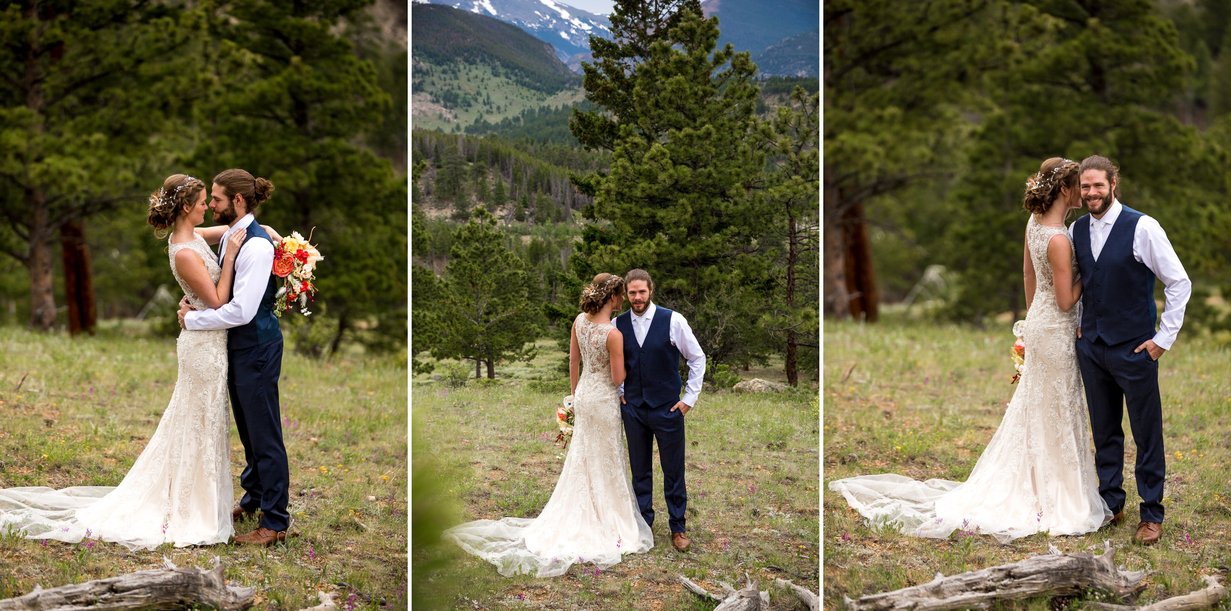 YMCA_Rockies_Estes_Park_Colorado_Kristopher_Lindsay_Photography_ 8.jpg