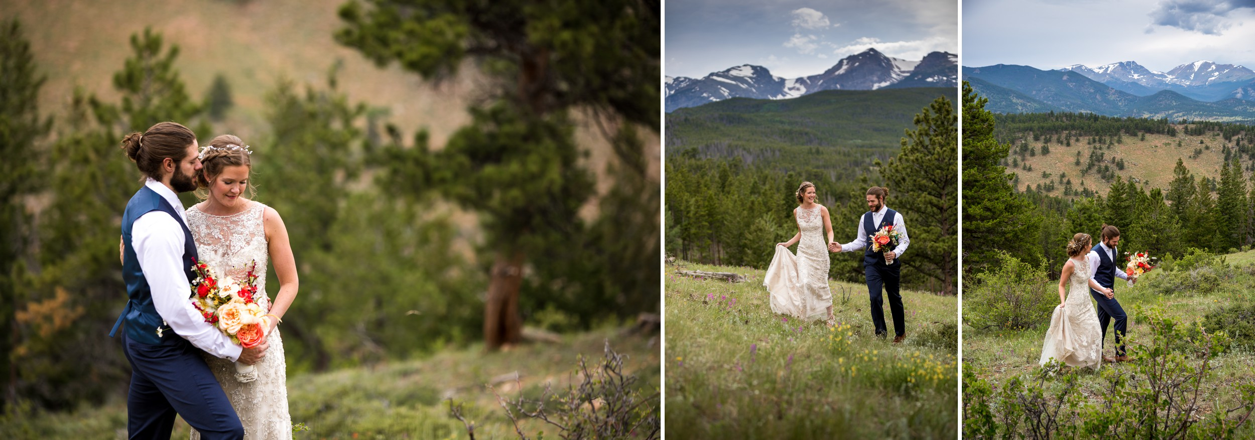YMCA_Rockies_Estes_Park_Colorado_Kristopher_Lindsay_Photography_ 10.jpg