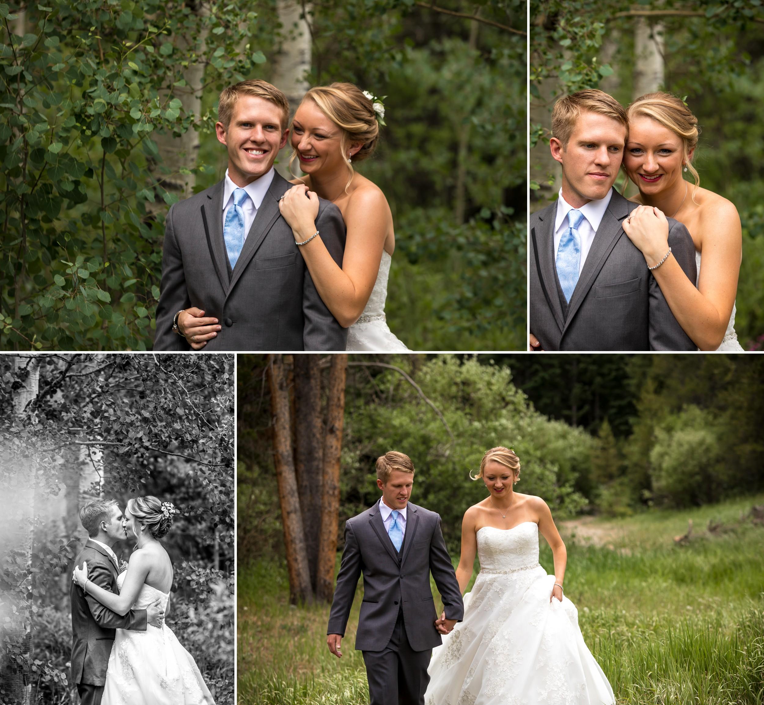 Breckenridge_Wedding_Photographer_Kristopher_Lindsay_ 9.jpg