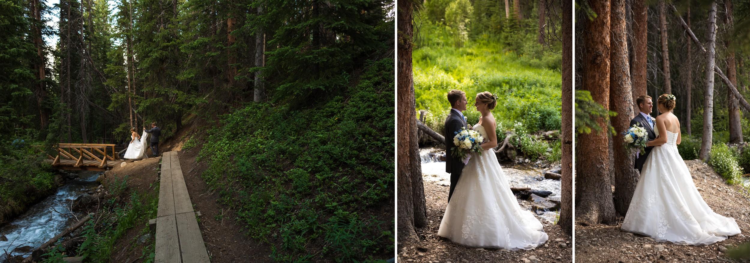 Breckenridge_Wedding_Photographer_Kristopher_Lindsay_ 15.jpg