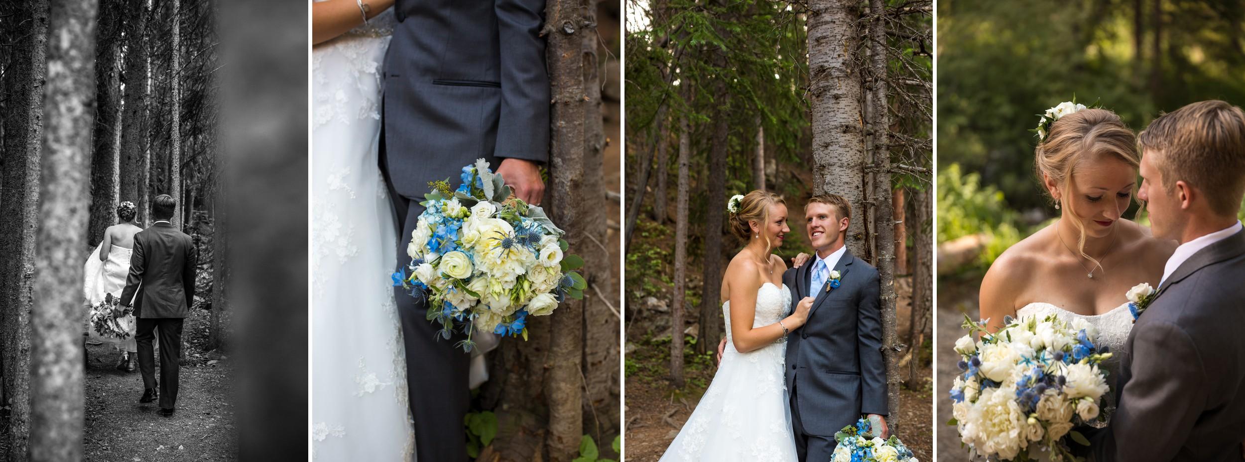 Breckenridge_Wedding_Photographer_Kristopher_Lindsay_ 16.jpg