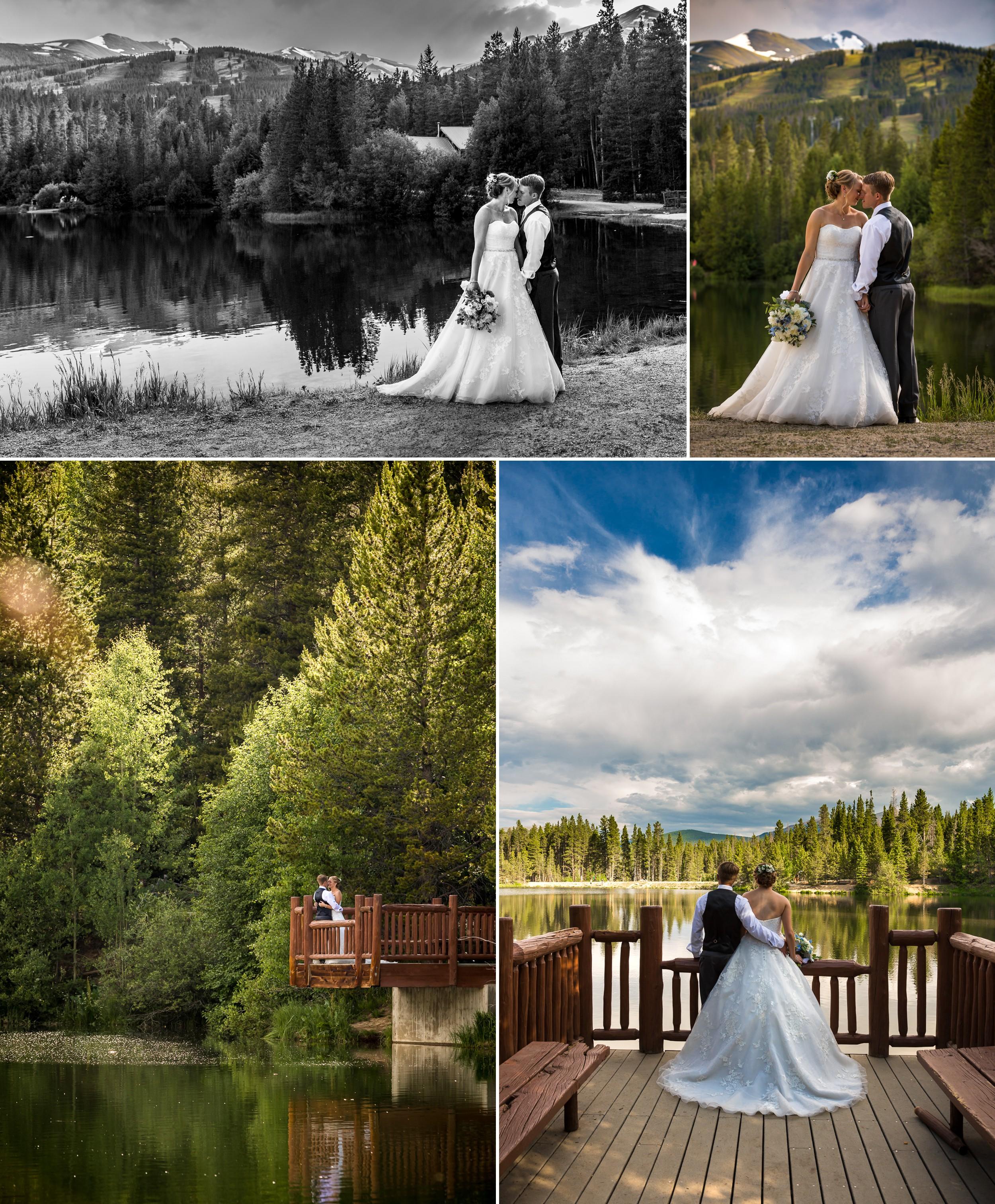 Breckenridge_Wedding_Photographer_Kristopher_Lindsay_ 19.jpg