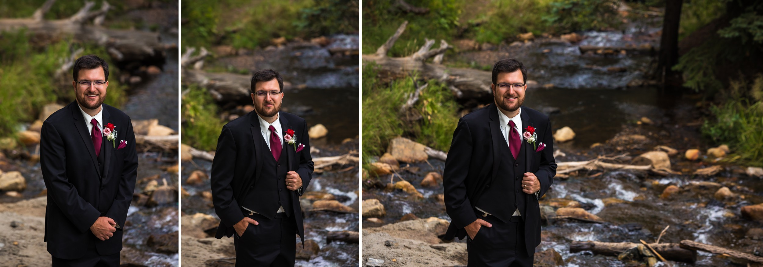 YMCA_of_the_Rockies_Estes_Park_Elopement_Emanuel_Kristopher_Lindsay_Photography 8.jpg