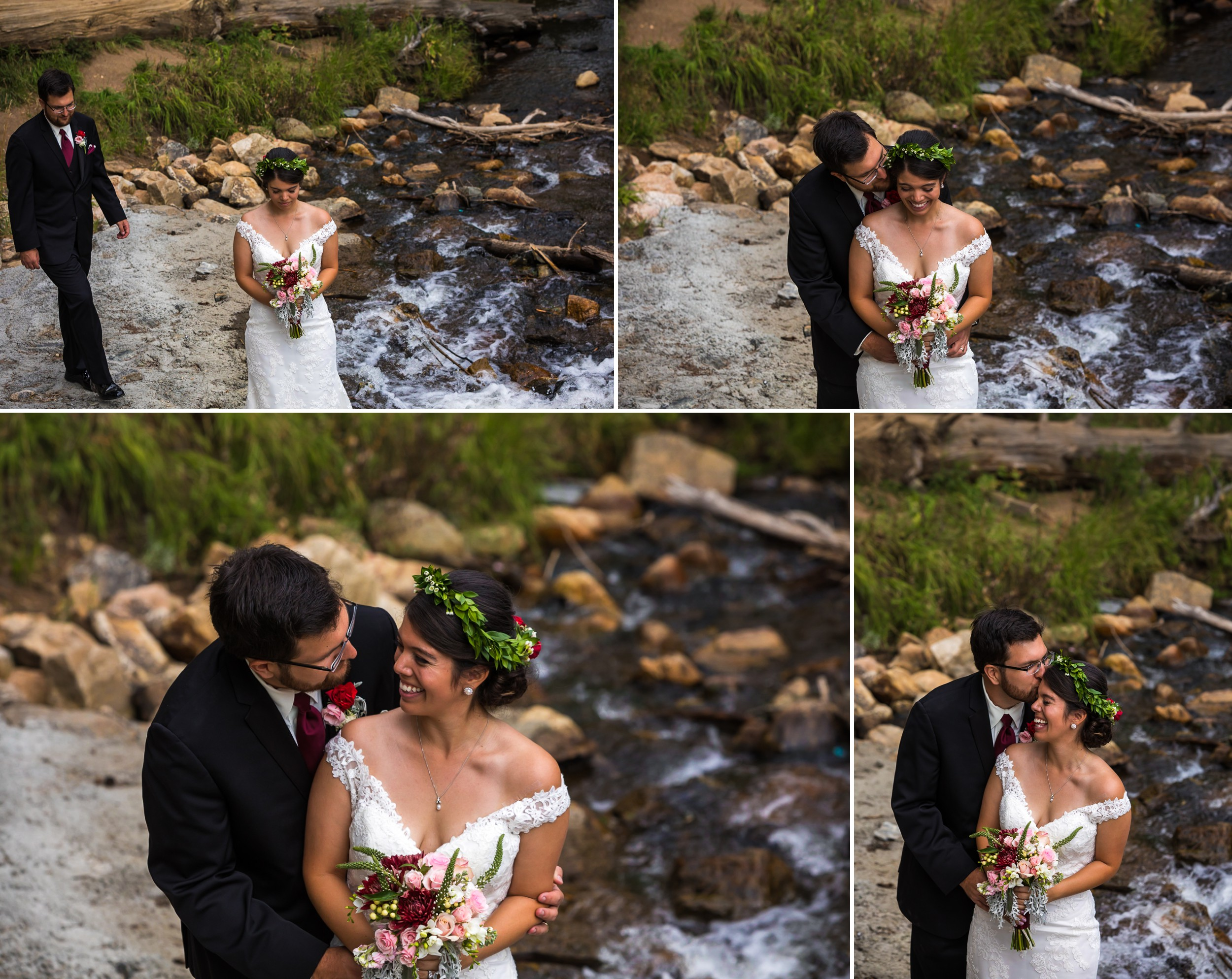 YMCA_of_the_Rockies_Estes_Park_Elopement_Emanuel_Kristopher_Lindsay_Photography 10.jpg