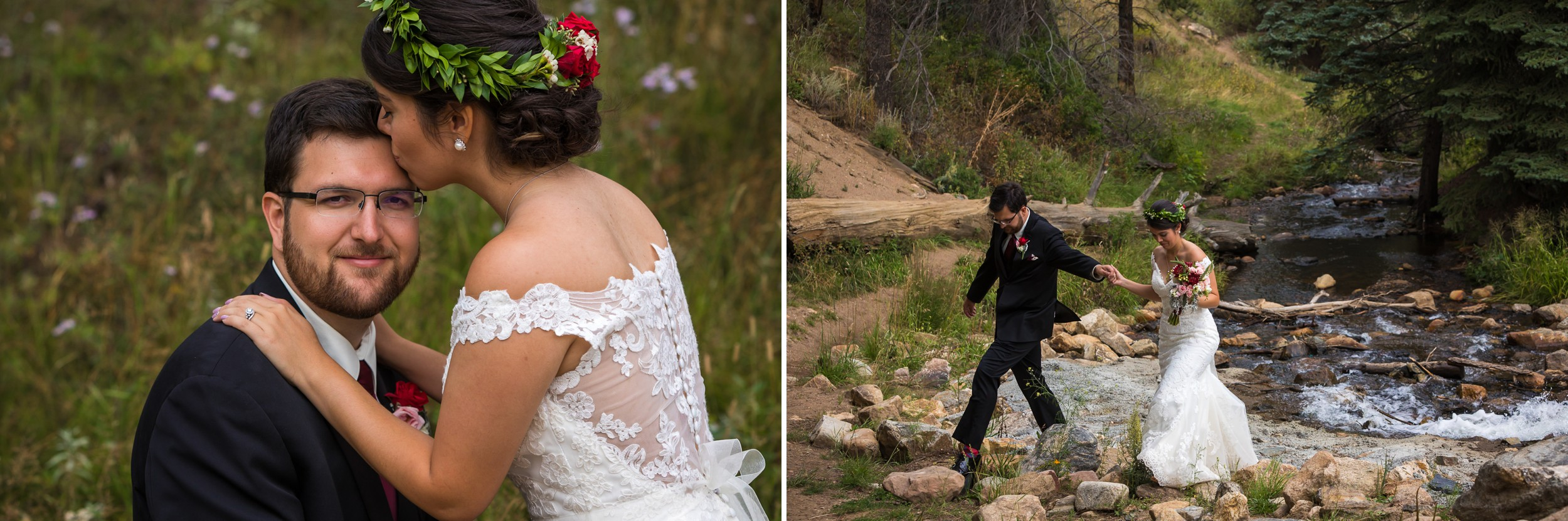 YMCA_of_the_Rockies_Estes_Park_Elopement_Emanuel_Kristopher_Lindsay_Photography 11.jpg