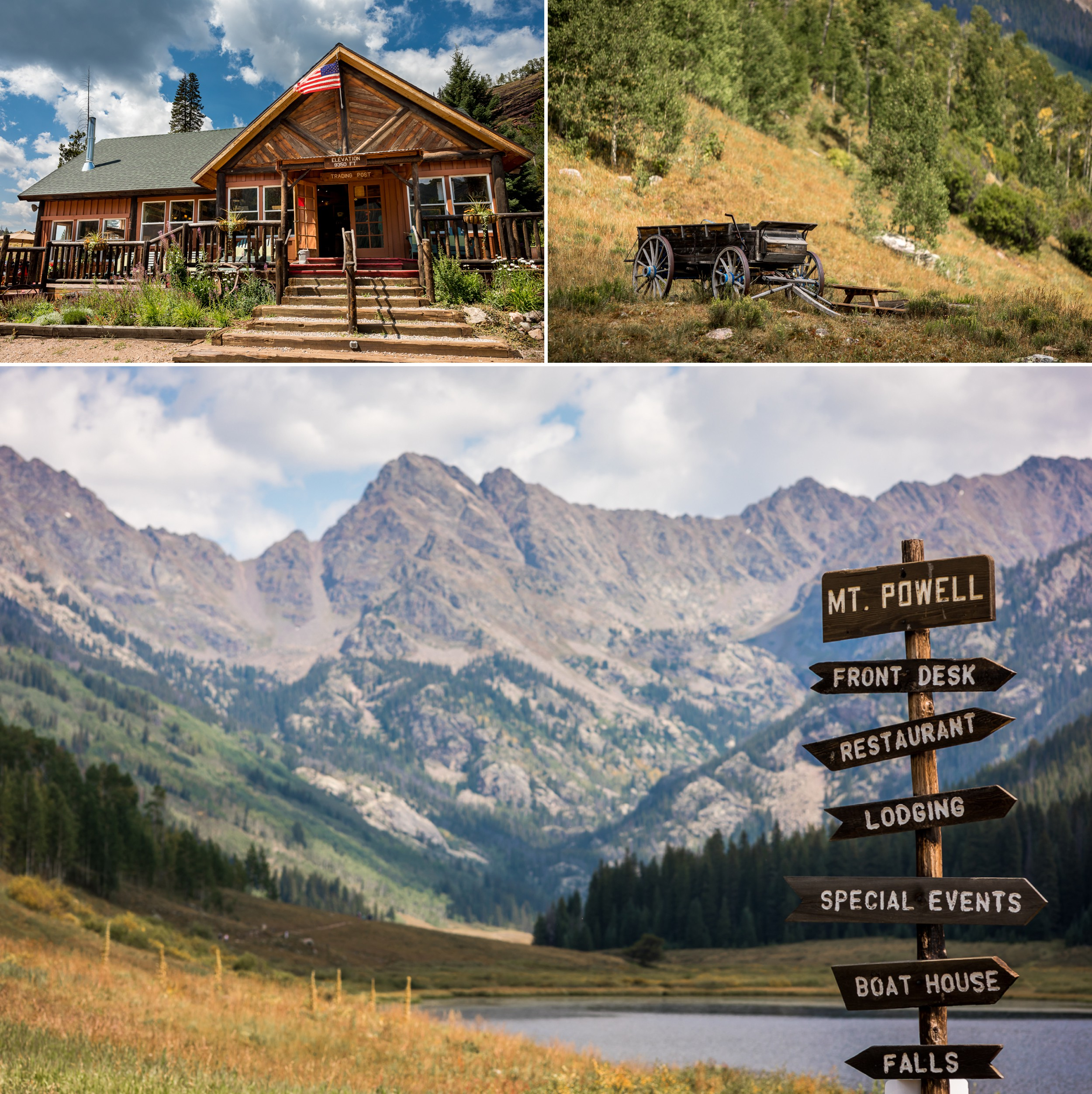 Piney_River_Ranch_Vail_Colorado_Wedding_Kristopher_Lindsay_Photography 1.jpg