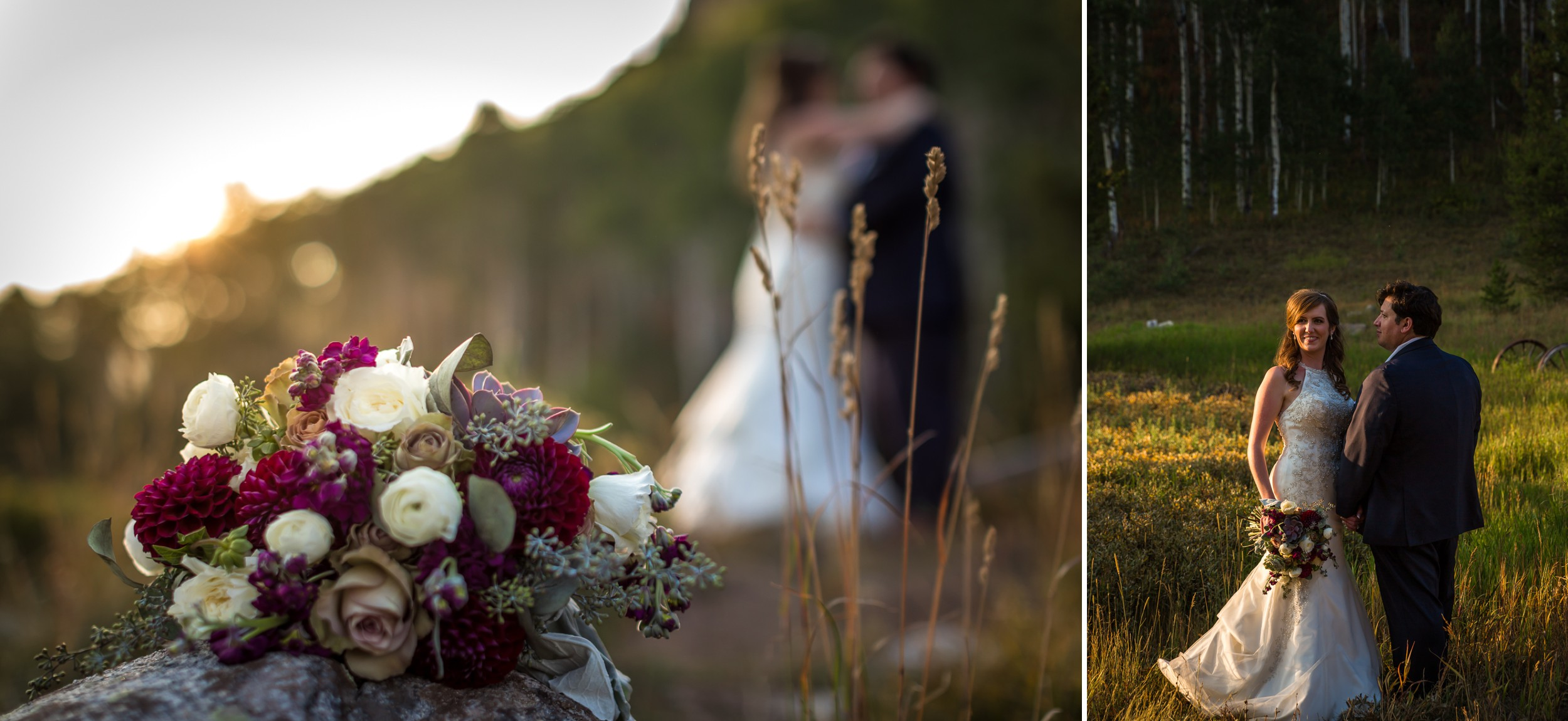 Piney_River_Ranch_Vail_Colorado_Wedding_Kristopher_Lindsay_Photography 17.jpg