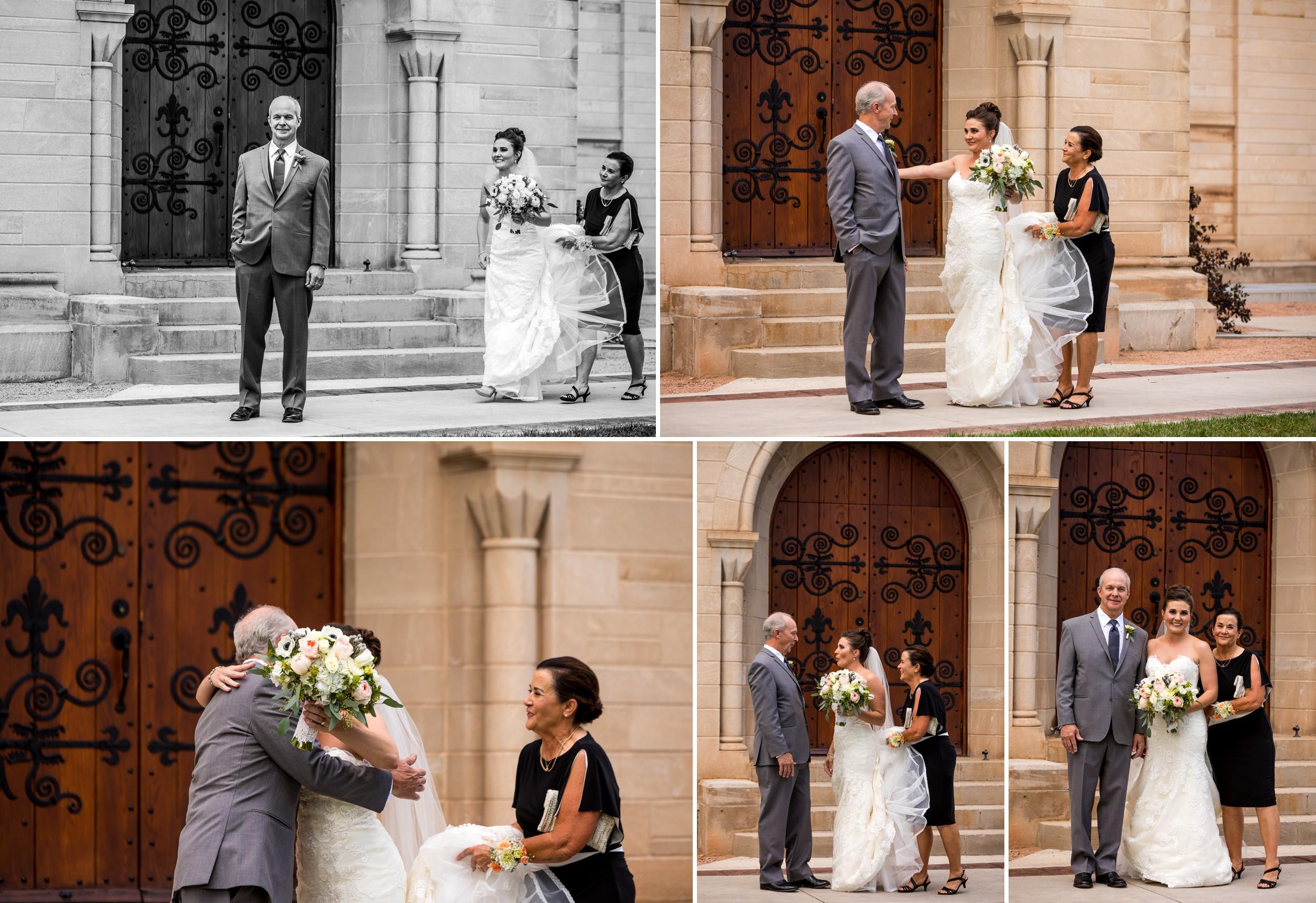 Criddle Wedding 4.jpg