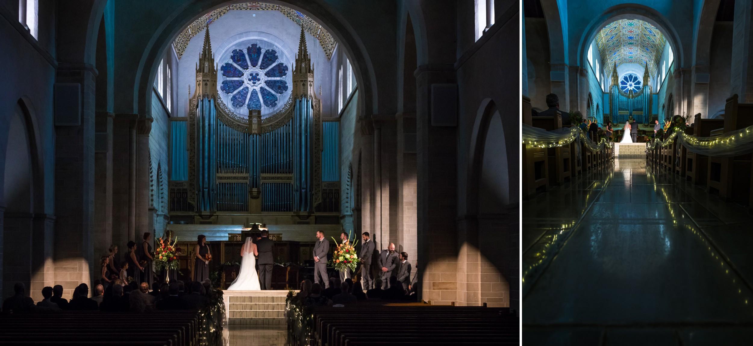 Criddle Wedding 6.jpg
