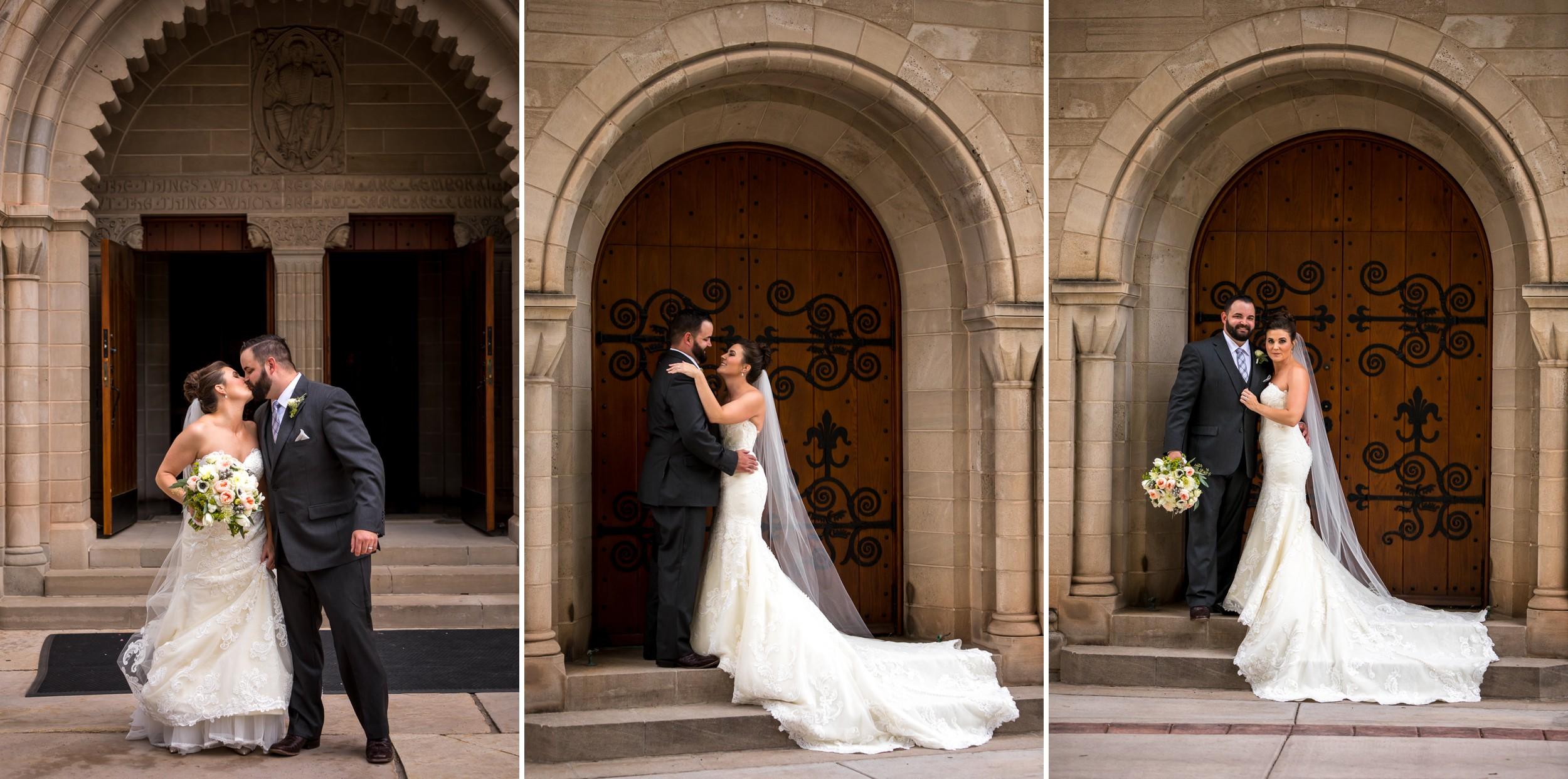 Criddle Wedding 8.jpg