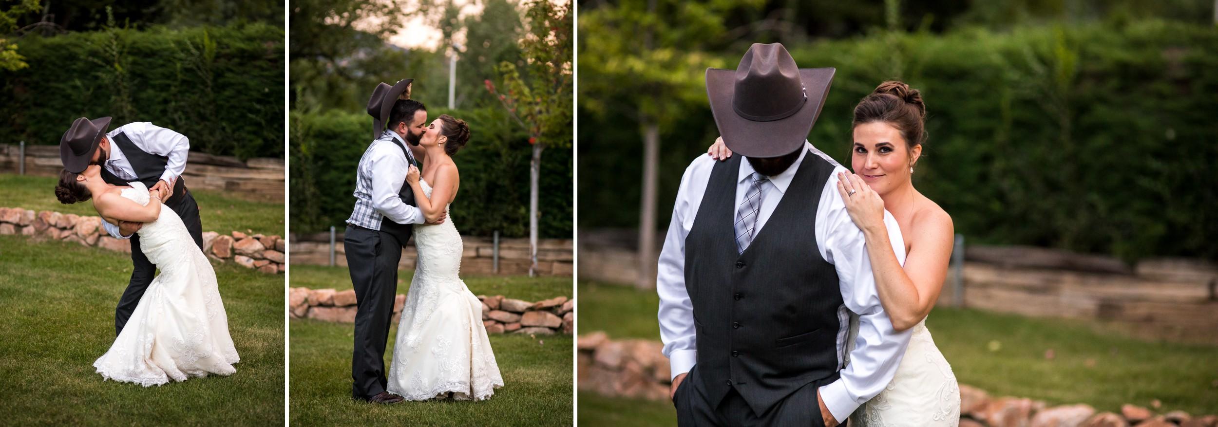 Criddle Wedding 19.jpg