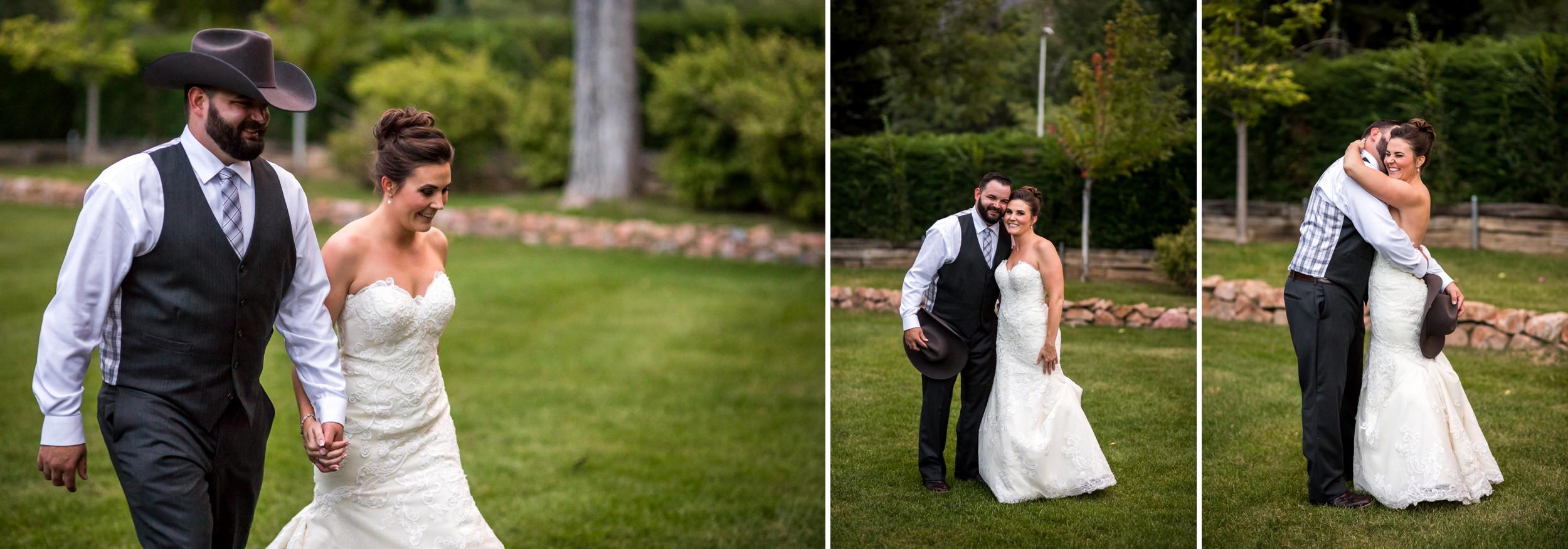 Criddle Wedding 20.jpg