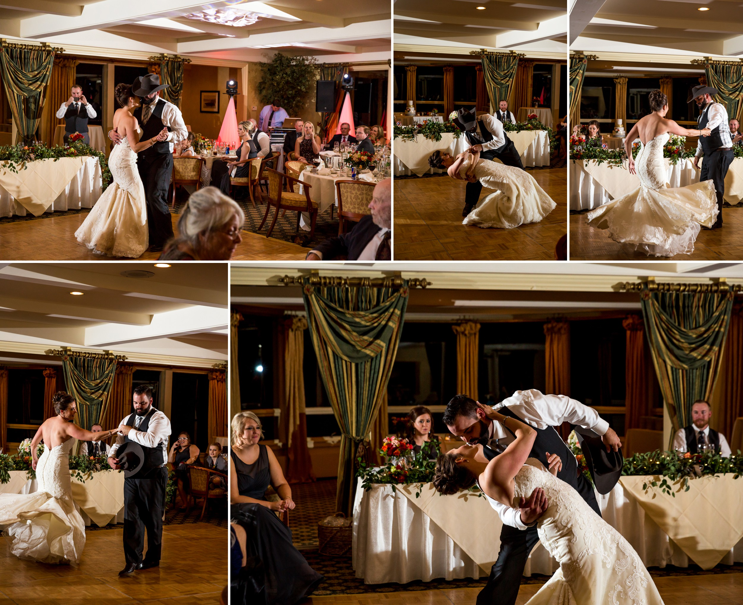 Criddle Wedding 22.jpg