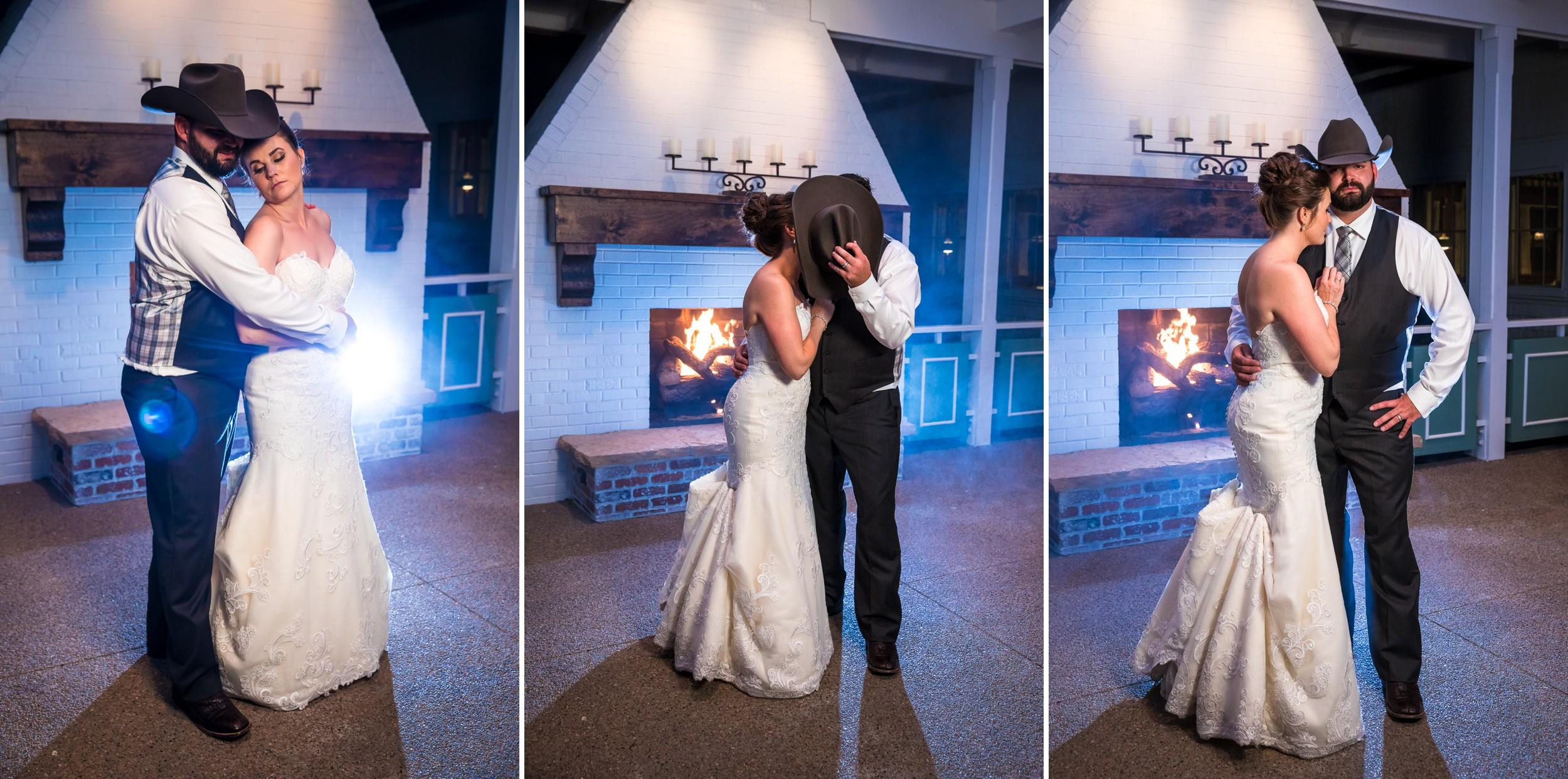 Criddle Wedding 23.jpg