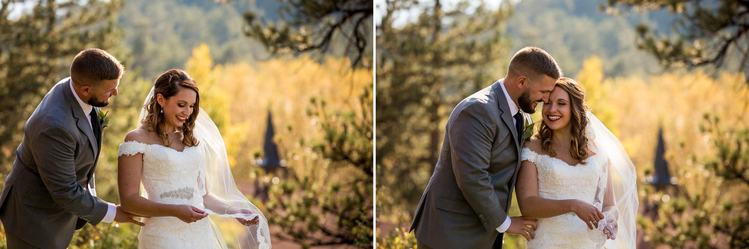 Black_Canyon_Inn_Twin_Owls_Steakhouse_Estes_Park_Wedding_Photographer 11.jpg