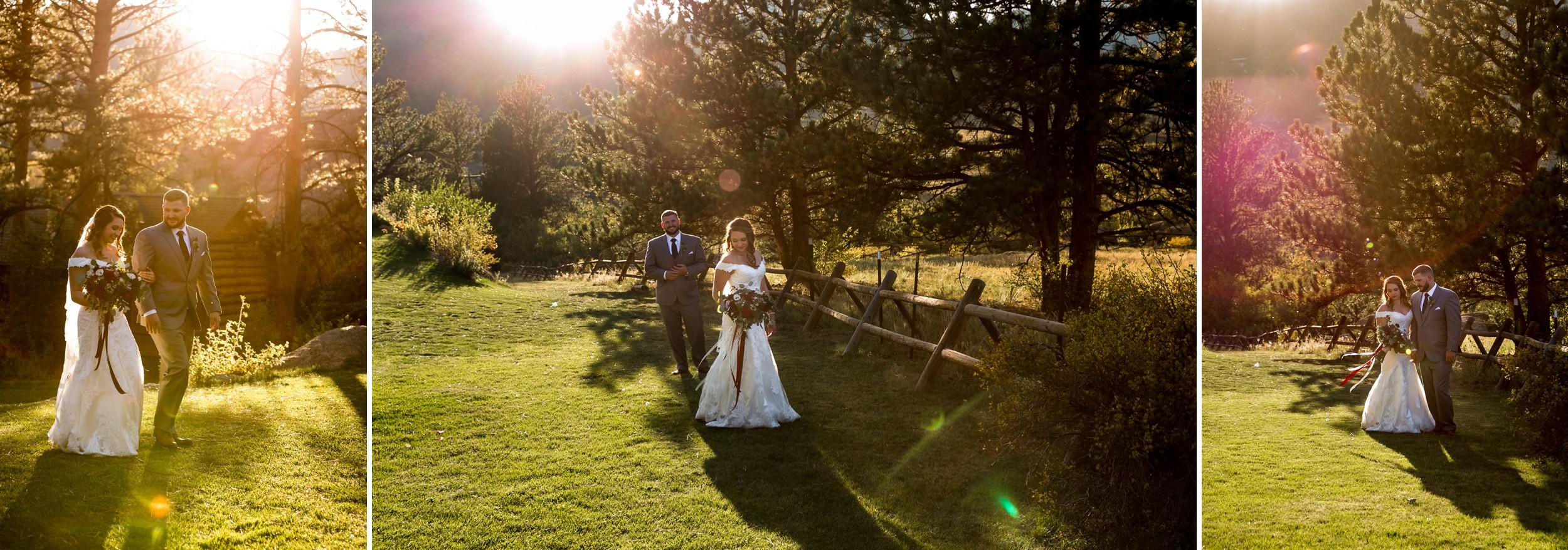 Black_Canyon_Inn_Twin_Owls_Steakhouse_Estes_Park_Wedding_Photographer 14.jpg