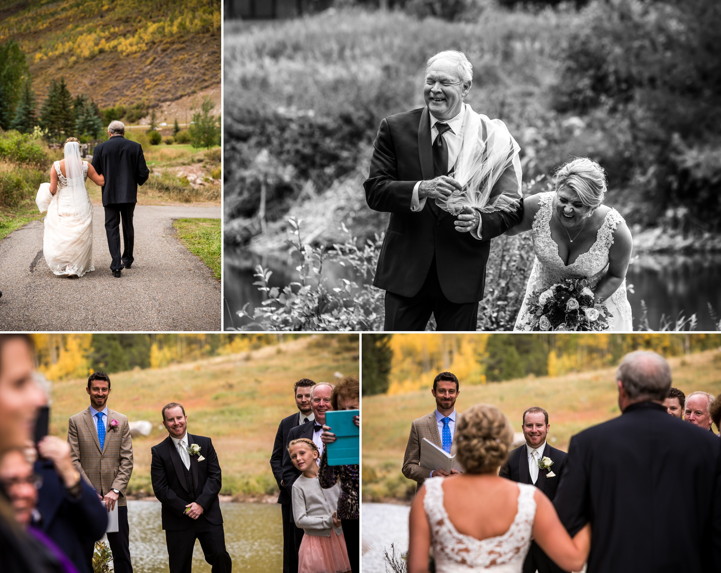 Vail_Golf_and_Nordic_Clubhouse_Wedding_Vail_Wedding_Photographer_Kristopher_Lindsay_Photography_ 6.jpg