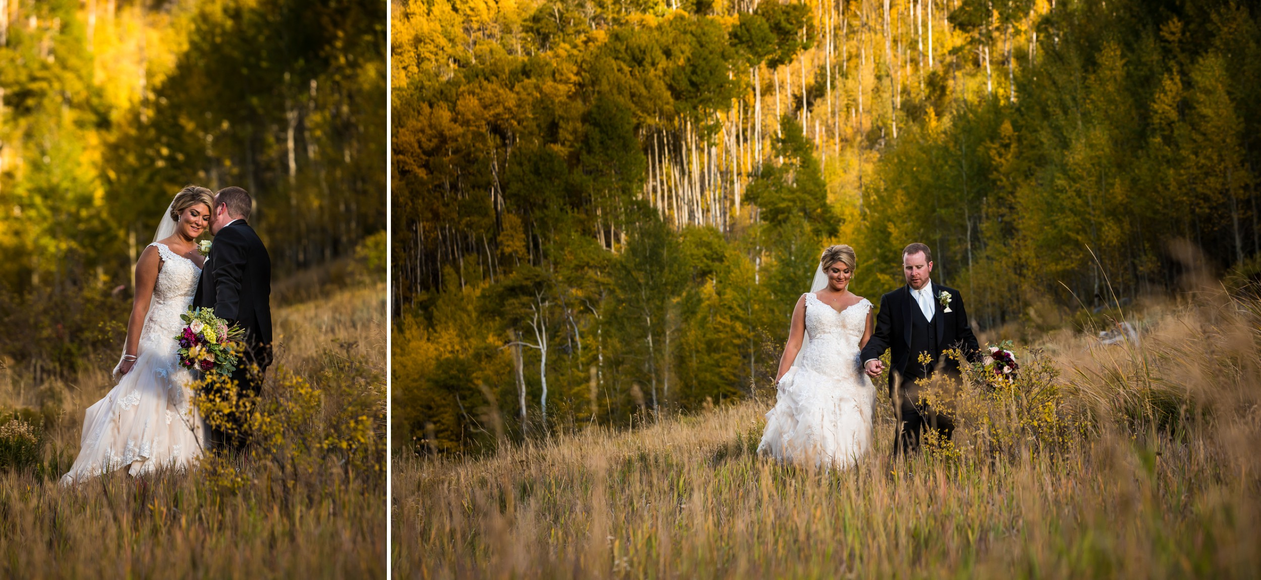 Vail_Golf_and_Nordic_Clubhouse_Wedding_Vail_Wedding_Photographer_Kristopher_Lindsay_Photography_ 13.jpg