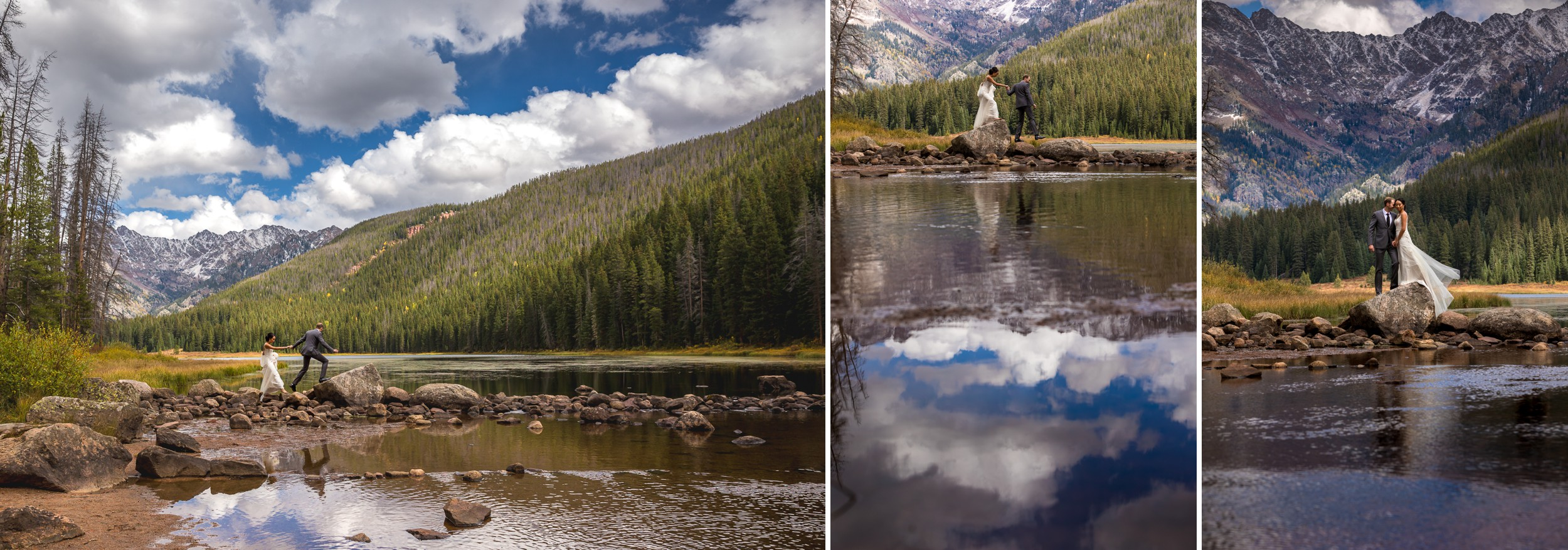 Piney_River_Ranch_Vail_Wedding_Photographer_Kristopher_Lindsay_ 8.jpg
