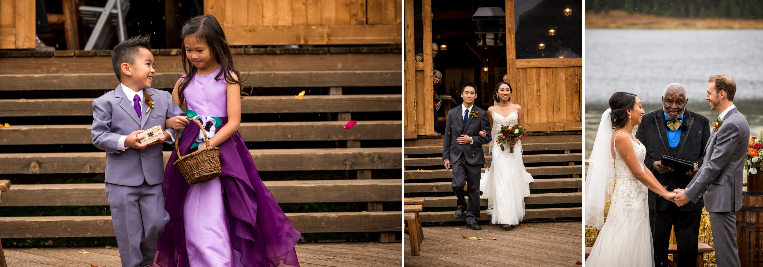 Piney_River_Ranch_Vail_Wedding_Photographer_Kristopher_Lindsay_ 12.jpg