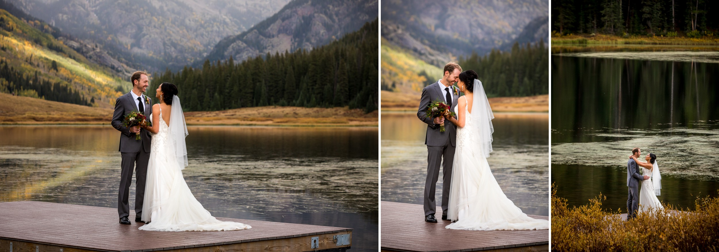 Piney_River_Ranch_Vail_Wedding_Photographer_Kristopher_Lindsay_ 15.jpg