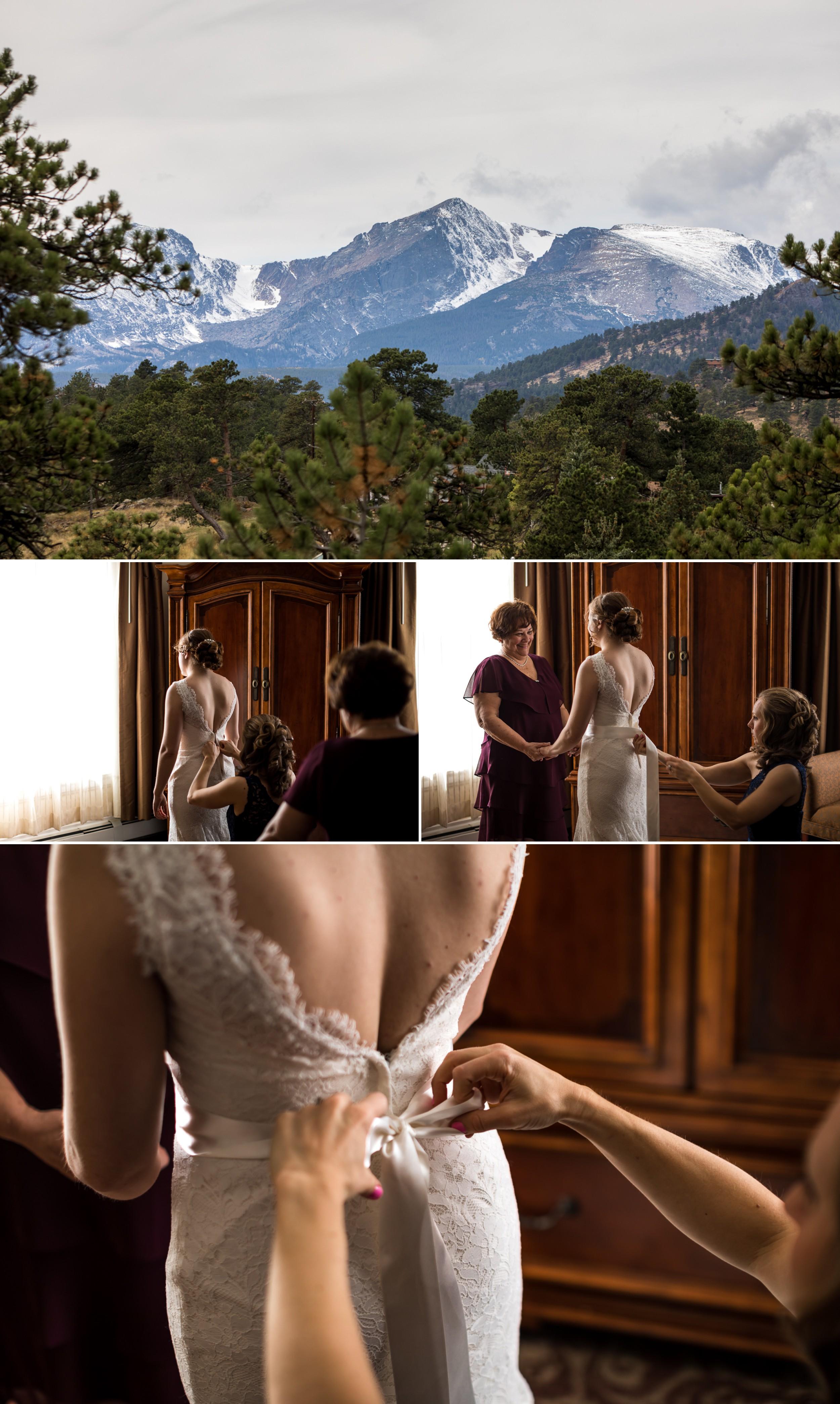 Stanley_Hotel_Estes_Park_Colorado_Wedding_Kristopher_Lindsay_ 1.jpg