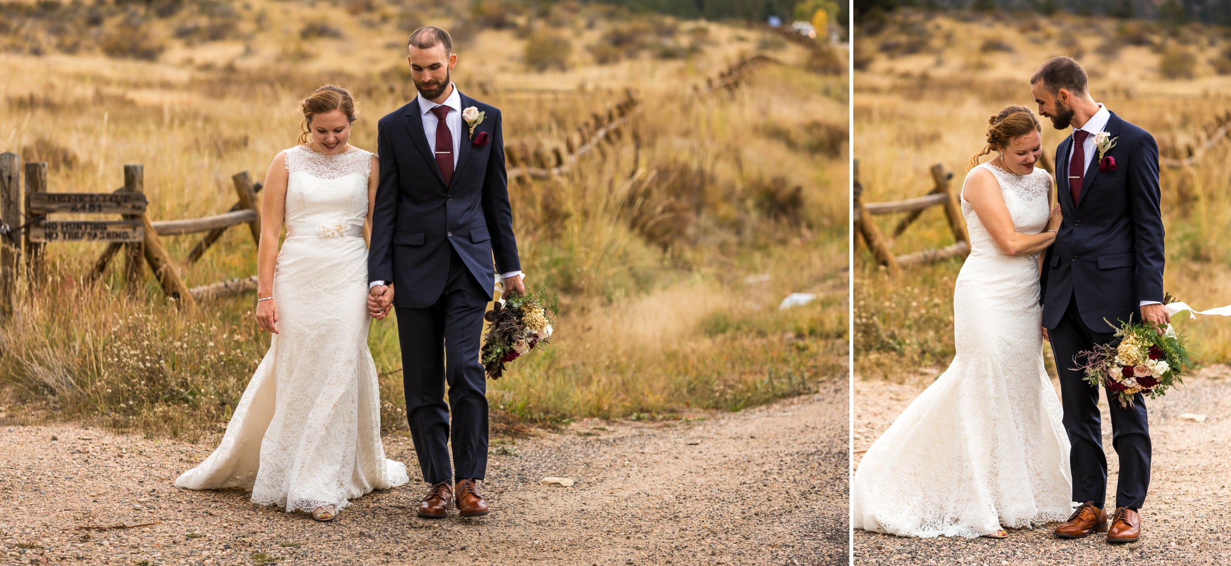 Stanley_Hotel_Estes_Park_Colorado_Wedding_Kristopher_Lindsay_ 8.jpg