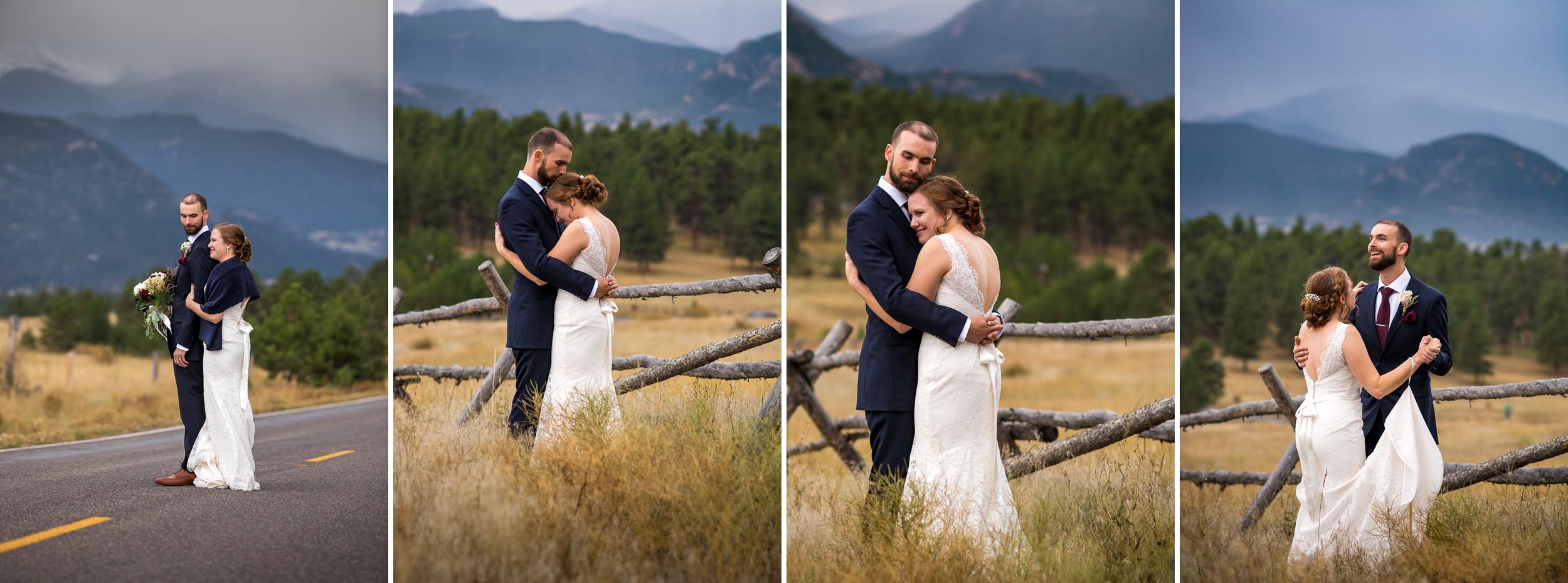 Stanley_Hotel_Estes_Park_Colorado_Wedding_Kristopher_Lindsay_ 9.jpg