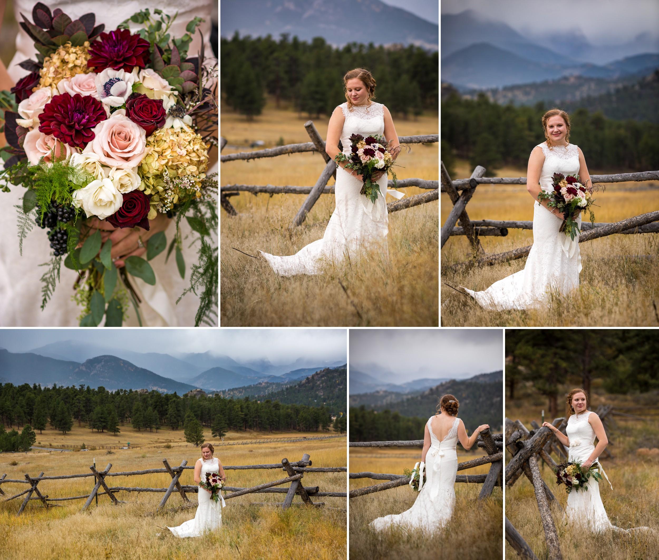 Stanley_Hotel_Estes_Park_Colorado_Wedding_Kristopher_Lindsay_ 11.jpg