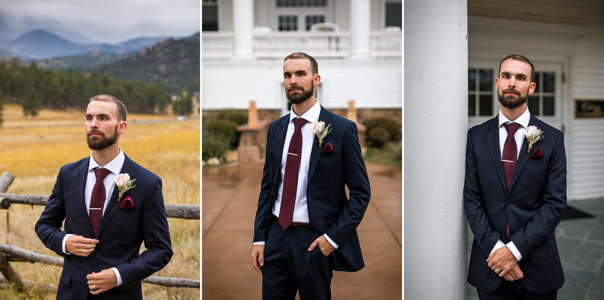 Stanley_Hotel_Estes_Park_Colorado_Wedding_Kristopher_Lindsay_ 14.jpg