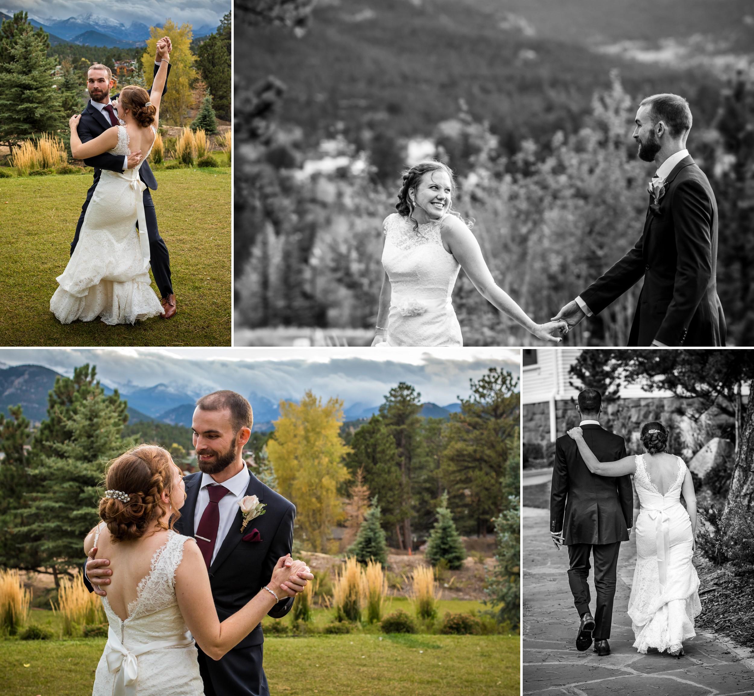 Stanley_Hotel_Estes_Park_Colorado_Wedding_Kristopher_Lindsay_ 15.jpg
