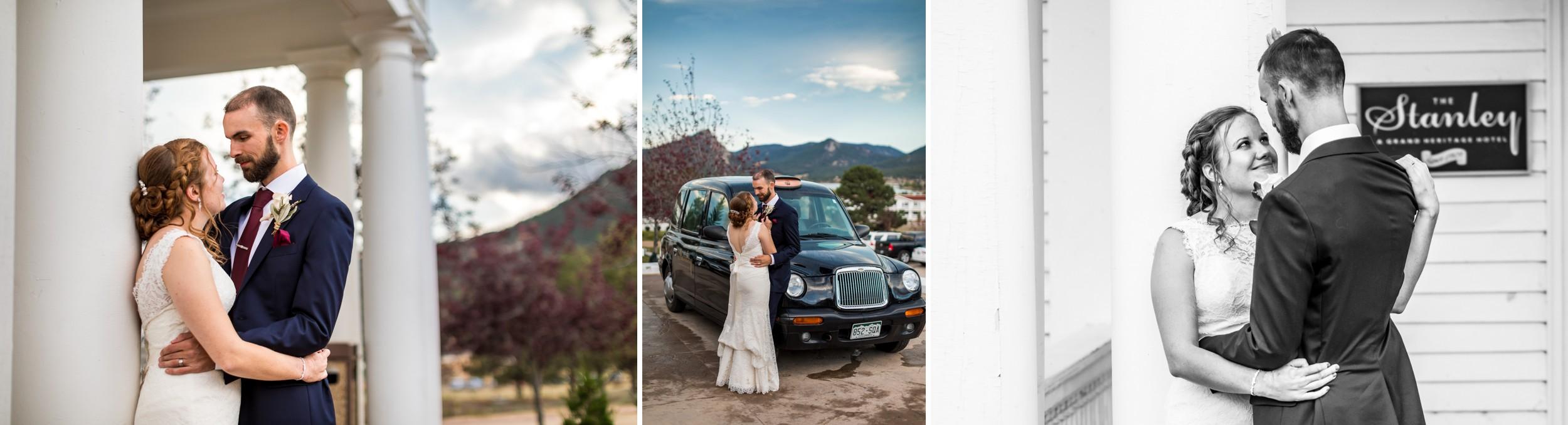 Stanley_Hotel_Estes_Park_Colorado_Wedding_Kristopher_Lindsay_ 18.jpg